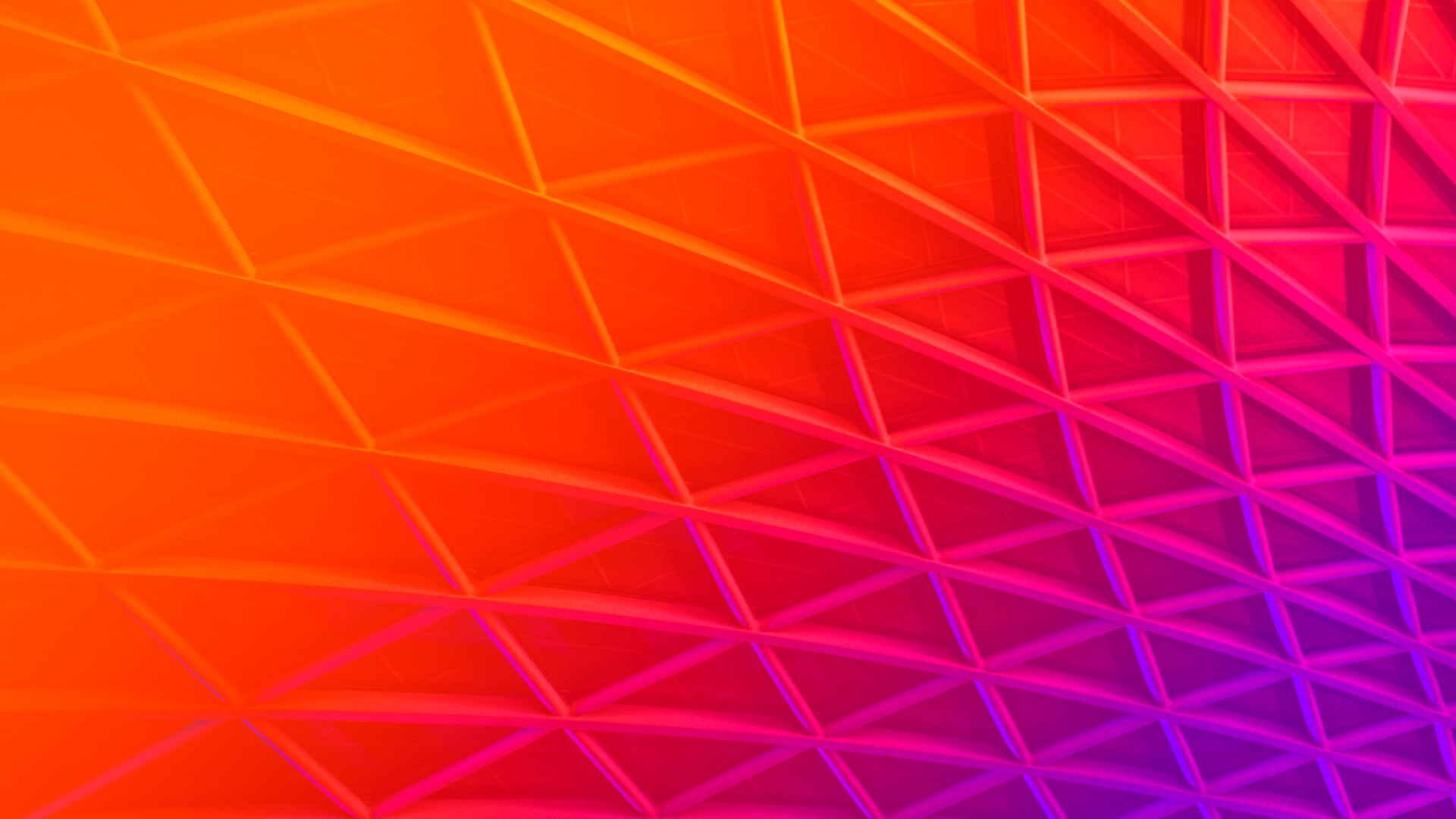 Cross-browser div focus and blur – barryvan